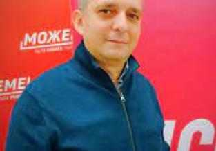 Photo of Илиевски очекува гласови и од ЛДП, ДУИ, БЕСА и ДПА