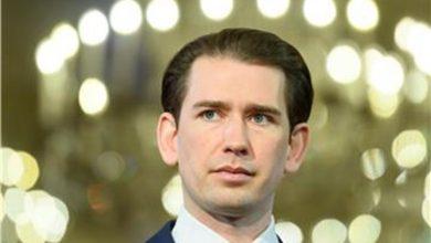 Photo of Анкета: Повеќето Австријци се против враќањето на Курц на функцијата канцелар