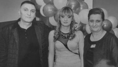 Photo of Србија: Уапсен осомничен за грозоморното злосторство над семејството Ѓокиќ, убиецот им бил роднина?