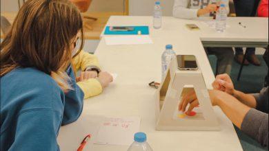 Photo of Aнимација како алатка за инклузија на деца со попреченост