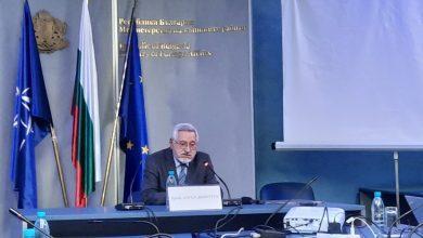 Photo of Ангел Димитров: Се потешко е да информирам за работата на заедничката историска комисија
