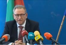 Photo of Бугарија од четврток воведува ковид сертификати за влез на јавни места