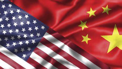 Photo of Пекинг му порача на Бајден: Не се обидувајте да не тестирате, Тајван е дел од Кина