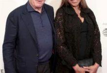 Photo of Роберт де Ниро нема да мора да плати 500 милиони долари за разводот