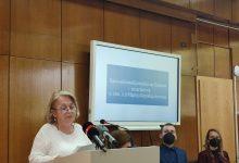 Photo of Необјавен текст на Блаже Конески претставен на 6. Отворени денови на Институтот за македонски јазик