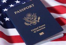 Photo of САД го издадоа првиот пасош со посебна категорија, за секој што не сака да се изјасни дали е маж или жена