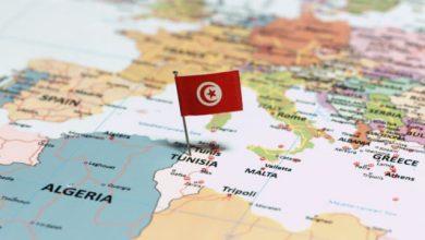 Photo of Во Тунис воведена Ковид-пропусница за сите јавни места