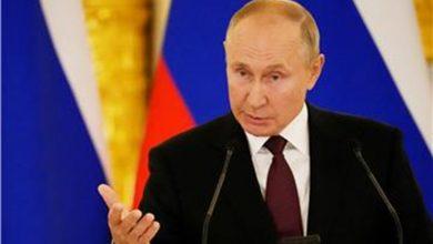 Photo of Путин: Укинувањето на ветото ќе ги уништи Обединетите нации