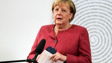 Photo of Меркел со благослов за наследникот Шолц: Ќе можам мирно да спијам