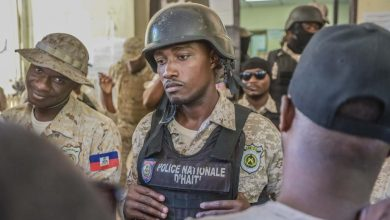 Photo of Банда од Хаити која киднапираше 17 мисионери бара голем откуп
