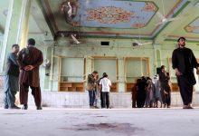 Photo of Џихадисти од ИД-К ја презедоа одговорноста за нападот врз џамијата во Кандахар