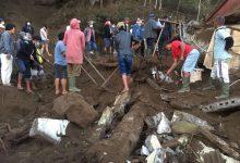 Photo of Најмалку тројца загинати во земјотрес на Бали