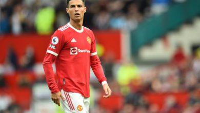 Photo of Роналдо: Мојата улога во тимот е да постигнувам голови и да помагам со искуство, сакам да ги правам луѓето среќни