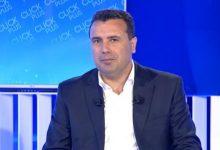 Photo of Заев- Добивме жолт картон од нашите гласачи ,СДСМ не изгуби од ВМРО ДПМНЕ