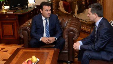 Photo of Владејачката коалиција нема да распука под Шара