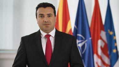 Photo of Заев: Вредностите на ОН остануваат вечни и актуелни