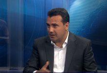 Photo of Заев- Не ни требаат парламентарни избори, времето до редовните го искористиме за економија