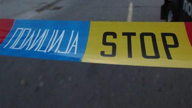 Photo of Затворен за сообраќај патниот правец Дебар – Маврово